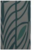 rug #539497 |  green natural rug