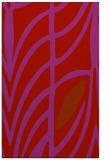 rug #539621    red natural rug