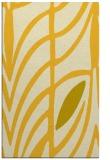 dancing vines rug - product 539657