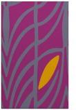 dancing vines rug - product 539681