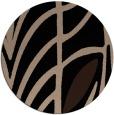 dancing vines rug - product 539733