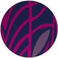 dancing vines rug - product 539749