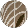 dancing vines rug - product 539873
