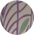 dancing vines rug - product 539901