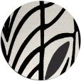 dancing vines rug - product 539993