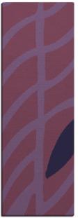 dancing vines - product 540171