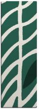 dancing vines rug - product 540205