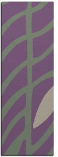 dancing vines - product 540256