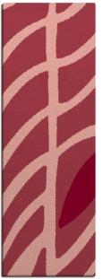 dancing vines - product 540289