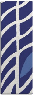 dancing vines rug - product 540354