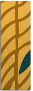 dancing vines rug - product 540377