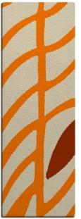 dancing vines - product 540389