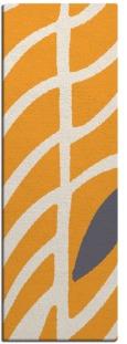 dancing vines rug - product 540421