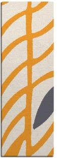 dancing vines rug - product 540422
