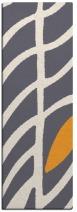 Dancing Vines rug - product 540423