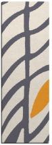 Dancing Vines rug - product 540424