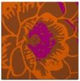 fossa rug - product 540689