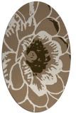 fossa rug - product 540929
