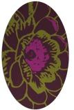 fossa rug - product 541005