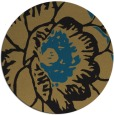 fossa rug - product 541502