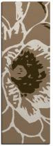 fossa rug - product 541985