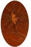 rug #546313 | oval rug