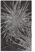 rug #546456 |  abstract rug