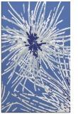 rug #546691 |  abstract rug