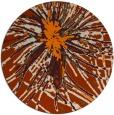 Wish rug - product 547079