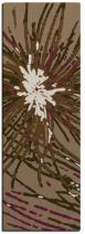 wish rug - product 547265