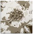 rug #549225   square beige rug