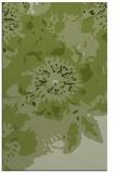 rug #550056 |  abstract rug