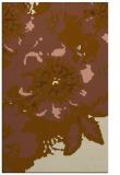 rug #550073    brown natural rug