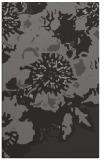 rug #550080 |  natural rug