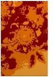 rug #550118 |  natural rug