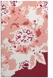 rug #550149    pink natural rug