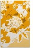 rug #550265    light-orange rug