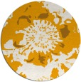 abstracted rug - product 550617