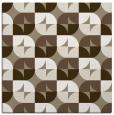 rota rug - product 551125