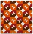 rota rug - product 551253