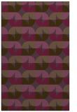 rota rug - product 551913