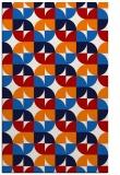 Rota rug - product 551932