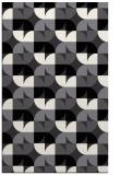 rug #551963    retro rug