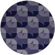 rug #552130 | round popular rug