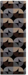 rota rug - product 552405
