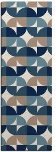 rota rug - product 552417