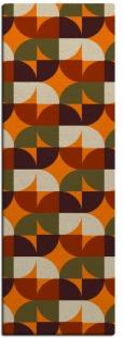 rota rug - product 552710