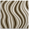 rug #552747 | square abstract rug