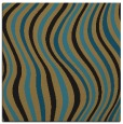 whirly rug - product 552765