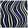 whirly rug - product 552909